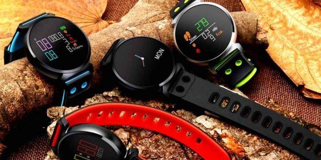 الصفحة غير متاحه Samsung Gear Watch Smart Watch Samsung Gear