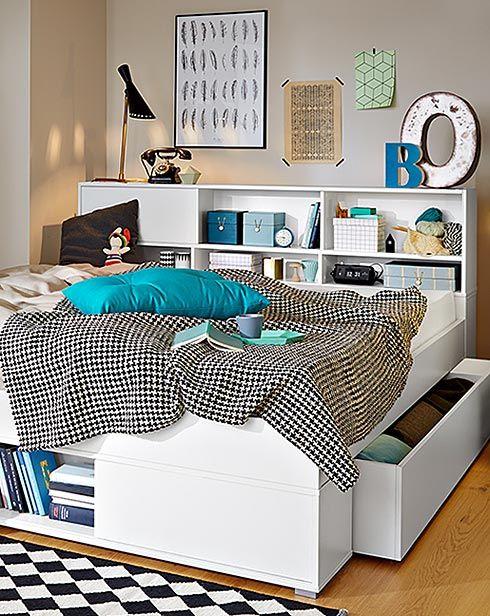 Tchibo Online-Shop | Mode, Möbel & mehr günstig online bestellen