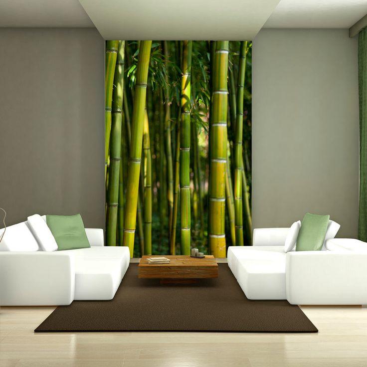 Wallpaper #nature #green #wallpaper #art