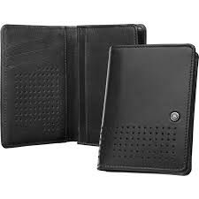 <p> TAG Heuer CLASSIC Wallet R12SLG1320.BUS</p> #GarnerBears #Popley #Leather Accessories