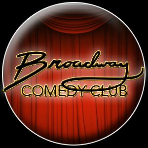 Broadway Comedy Club located in the heart of Times Square Broadway comedy lineup and more. Buy Broadway Comedy Club tickets at Bestcomedytickets.com site