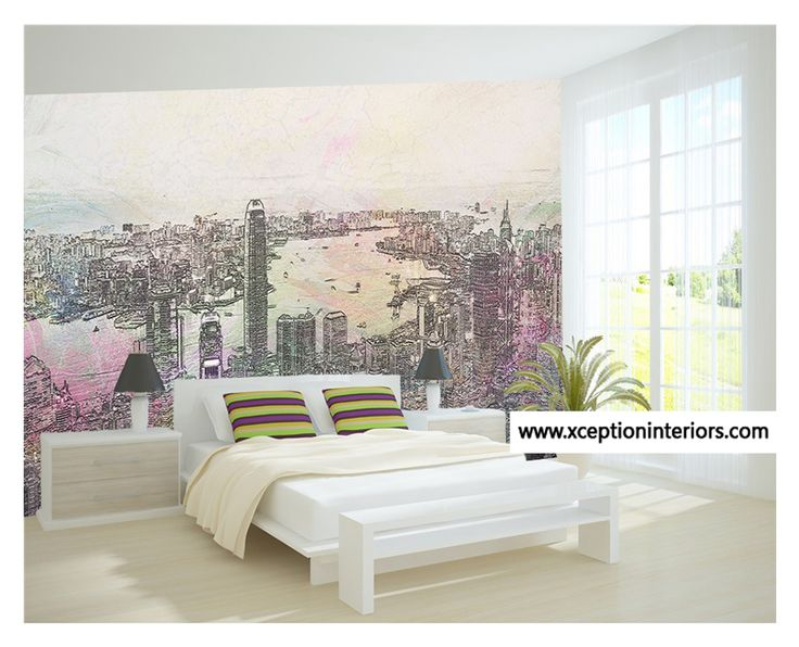 Wallpapers for luxurious interior living room Get what your feel with wallpapers for luxurious interior living room https://www.facebook.com/CUSTOMIZEDWALLPAPERINDELHI/ Call +91 9971418001 Also visit our page and website  www.xceptioninteriors.com Spiritual wallpapers || Ethnic wallpapers || customized wallpapers #leading_customized_retailer_Delhi_NCR #Best_3D_wallpapers_in_Delhi #cityscapes_for_wall #bespoke_wallpaper_designs