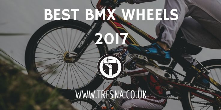 The Best BMX Wheels of 2017 are getting harder and harder to find. The BMX wheel is getting more and more complicated. The rims are getting stronger, the hubs are getting smoother and the spokes are getting lighter. The price of BMX wheels are rising fast and making it harder to find the right wheel and to ensure it's actually worth while. Learn how to choose the right wheel for your riding style, experience level and budget.