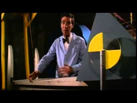 20 best Science: Forces Acting on Structures, Grade 5 images on ...