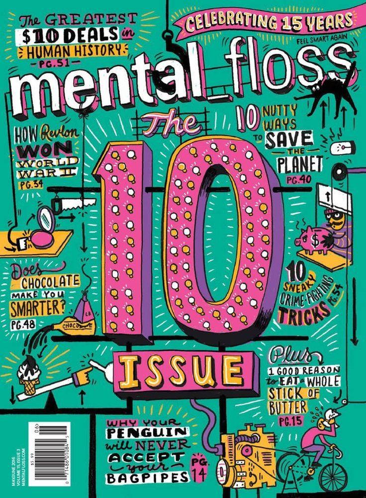 Mental+Floss+Magazine