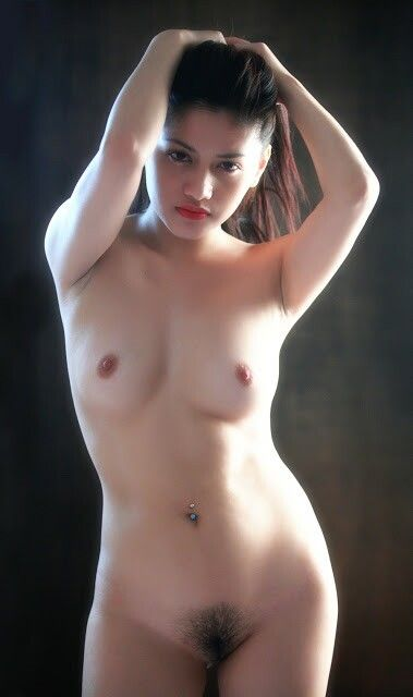 your naked girl pics