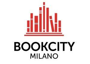 Bookcity Milano 2013: date e programma dei 650 eventi in città | Milano Weekend