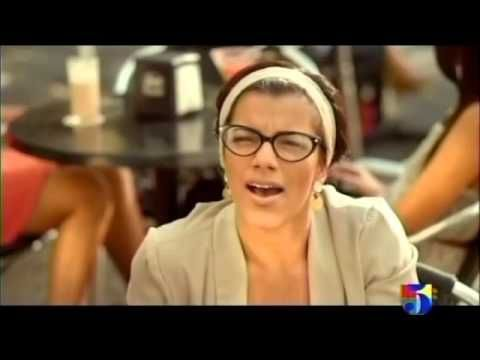 ¿Quien Manda? - Película Dominicana