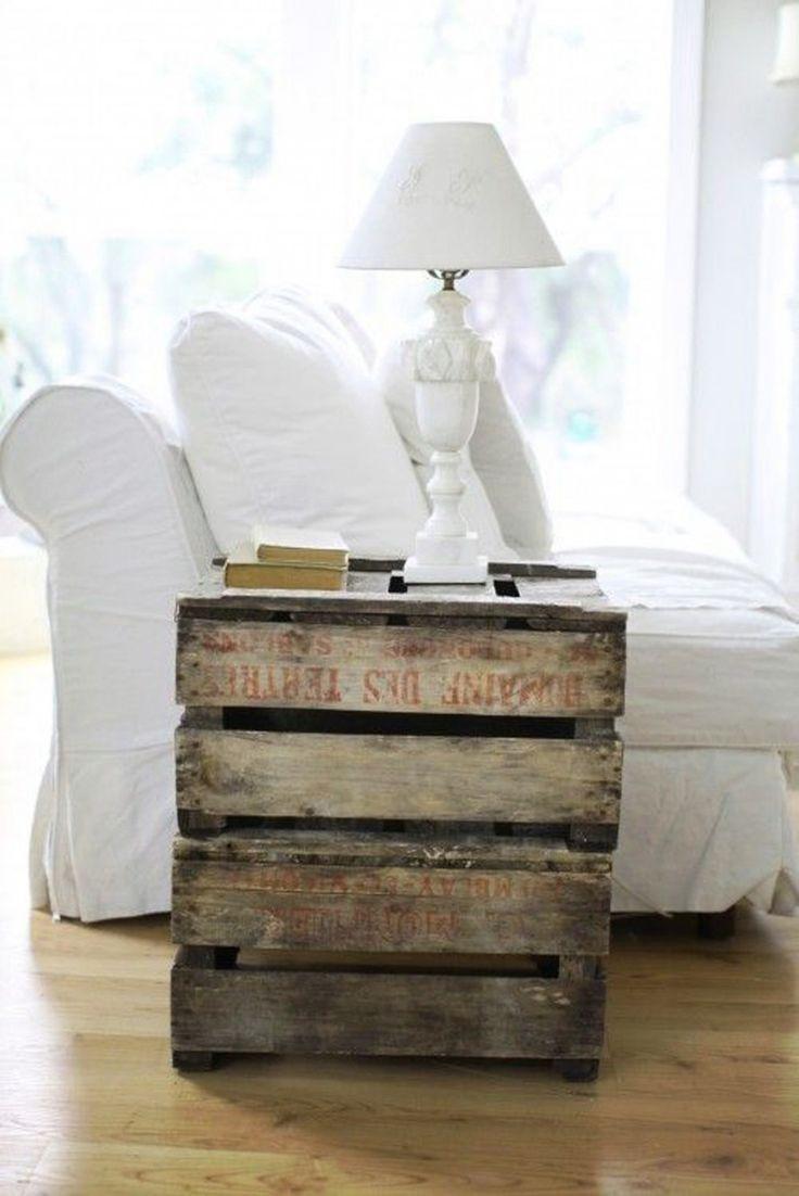 Pallet bedroom furniture plans - Furniture Ideas Wood Pallet Furniture Photo Collection Rustic Minimalism Wood Pallet