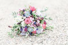 Die besten 17 Ideen zu Blumen Nürnberg auf Pinterest  Plumeriabaum ...