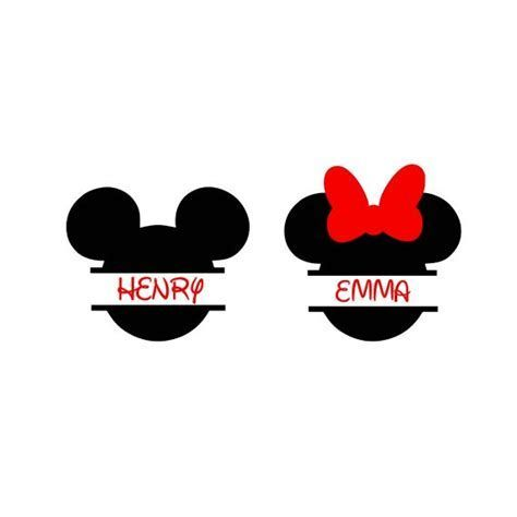 image result for free disney svg cut files silhouette cricut