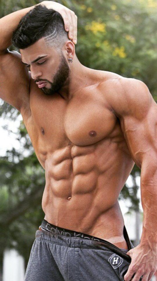Best men images on pinterest hot guys muscle guys and sexy men