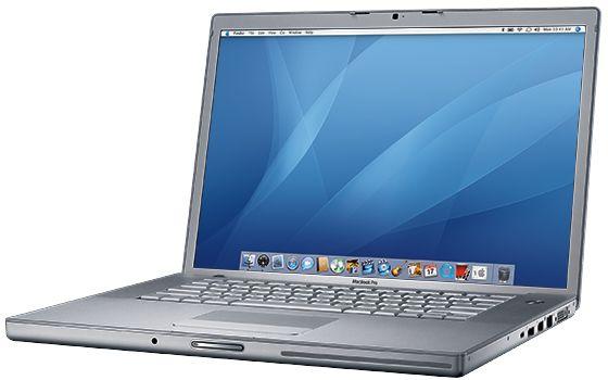 Best laptop ever .... still love my MacBookPro
