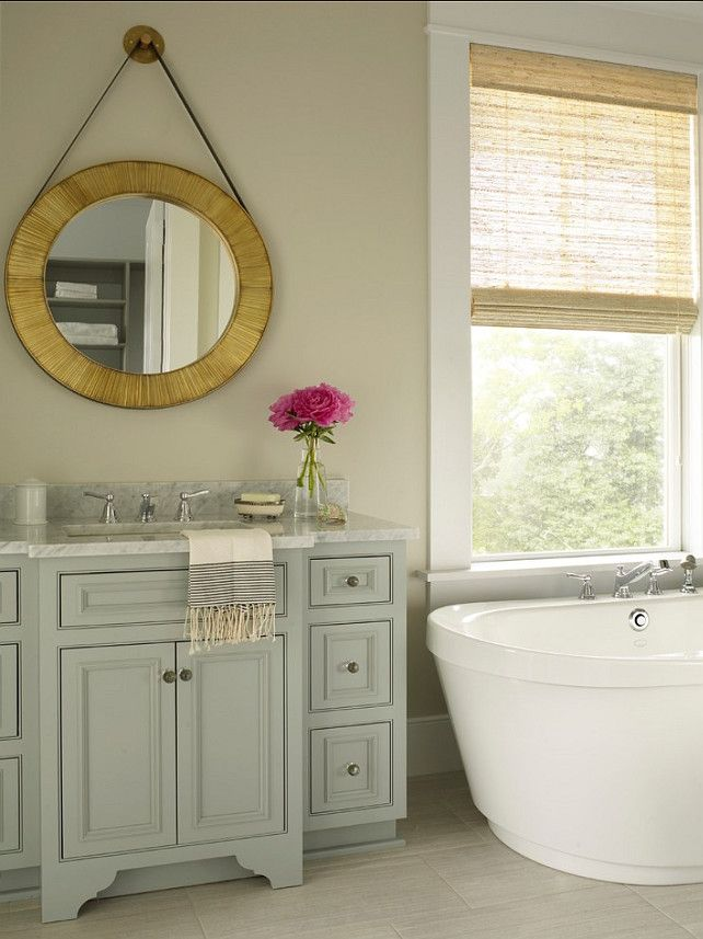 515 best Bathrooms and such images on Pinterest | Bathroom ...