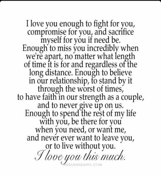 I Miss You Quotes Cute: 25+ Best Ideas About Cute Miss You On Pinterest