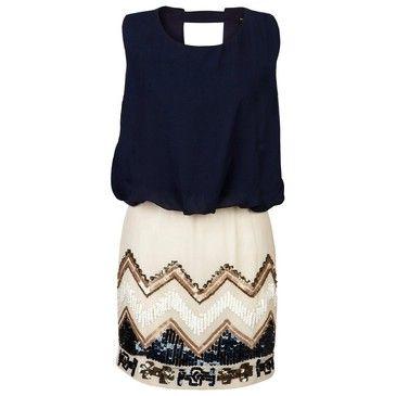 an item from zalando co uk jurkjes designerkleding mode stijl