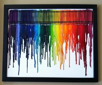 Mooie kleuren!