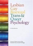 Interesting psychology textbook.