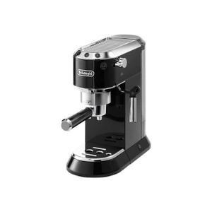 les 25 meilleures id es de la cat gorie cafetiere expresso sur pinterest machines espresso. Black Bedroom Furniture Sets. Home Design Ideas