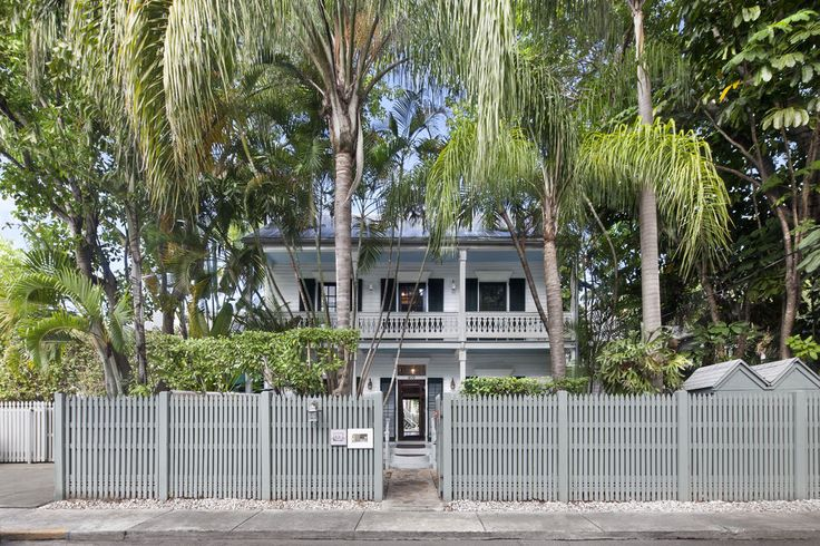 Cabana Inn Key West Adult Exclusive