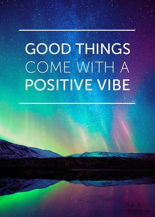 Good things come with positive vibes #chakra #energy #positiveenergy #positivevibes #goodvibes #innerpower #highermind #powerthoughts #powermind #powerthoughtsmeditationclub @powerthoughtsmeditationclub