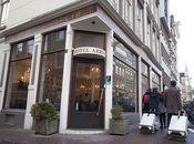 Hotel Quentin Arrivé Amsterdam  Description: Hotel Arrive is een 1-sterren hotel in één van de beste straten van Amsterdam op minder dan 4 minuten van het Centraal Station en de Dam. Het Arrive is gevestigd in een schitterend 19e-eeuws pand in een 650-jaar oude straat met een ruime keus aan restaurants bars en cafés. Overige informatie- Het hotel heeft een 24-uurs receptie.- Het hotel heeft gratis bagageruimte. - Bij groepsboekingen (5 of meer kamers) geldt een ander annuleringsbeleid. Als…