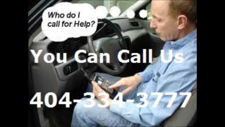 Looking for the best mobile mechanic Atlanta GA auto car repair service shop review that comes to you call 404-334-3777 or visit us at http://mobilemechanicinatlantaga.com/
