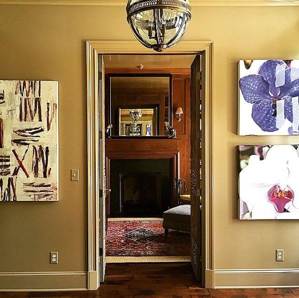 70 best Walls Mouldings Same images on Pinterest Live Home