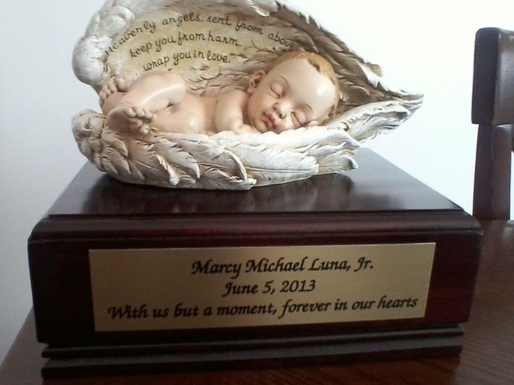 13 Best Infant Amp Youth Urns Images On Pinterest