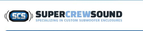 Super Crew Sound provide Bed Liners & Subwoofer Boxes for a number of different make and model vehicles as well as the increasingly popular 2015 Nissan Frontier King Cab.