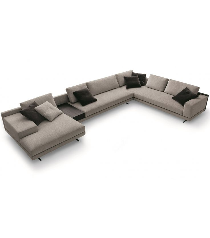 524 best Furniture-corner sofa-single images on Pinterest