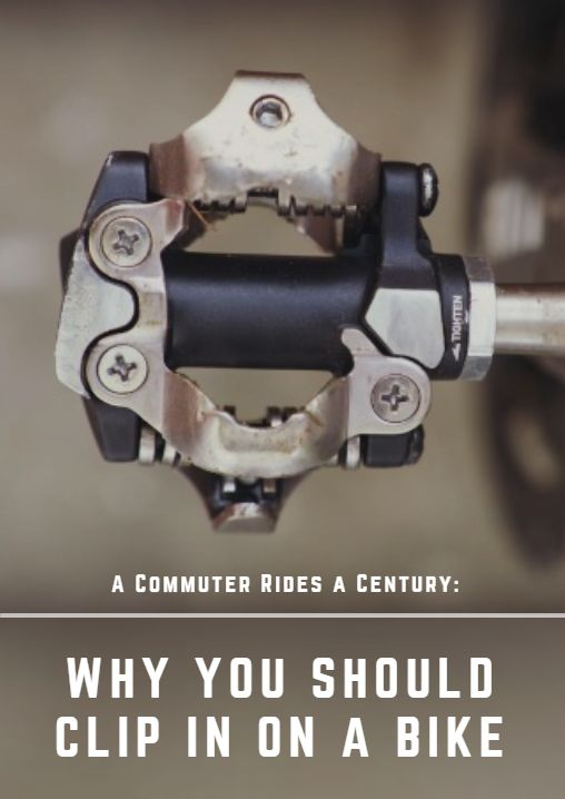 Do you clip in on your bike? Here's why you should: A Commuter Rides a Century: Why You Should Clip In on a Bike http://www.active.com/cycling/articles/a-commuter-rides-a-century-why-you-should-clip-in-on-a-bike?cmp=17N-PB33-S14-T1-D3--1101