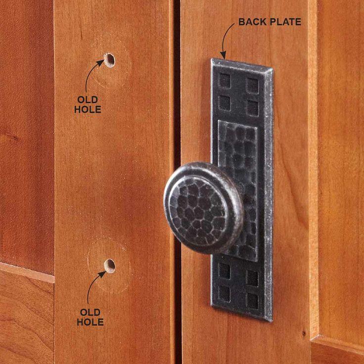 Kitchen Cabinet Installation: 61 Best Images About Home Improvement On Pinterest