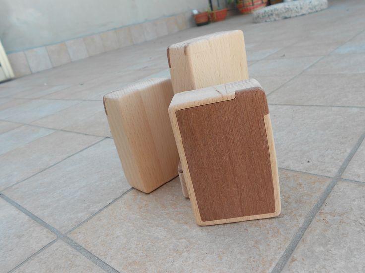 212 best images about Box Mod - Luxury Wooden Enclosures ...