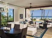 Caribbean Luxury Resorts - Dorado Beach Hotels | Ritz-Carlton Reserve