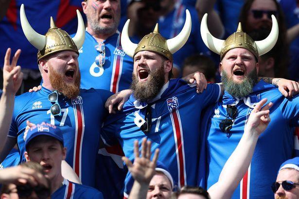 Iceland #9ine