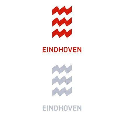 124 best logo typografie kleur images on pinterest posters gemeente eindhoven stopboris Image collections