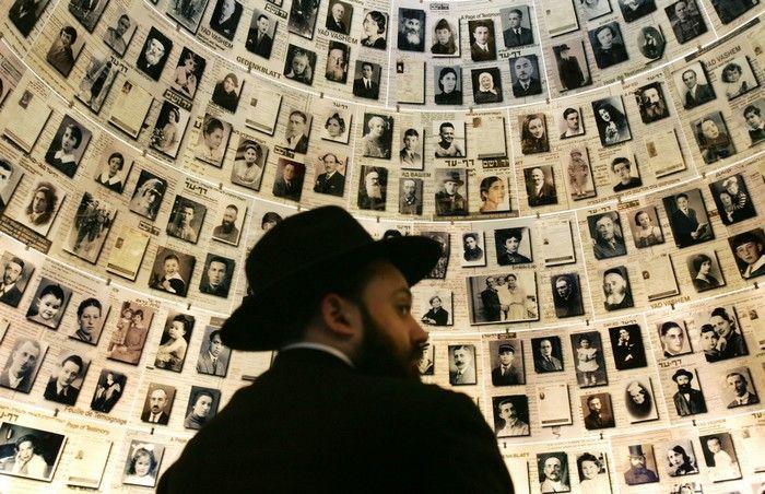 pentecostes judeus