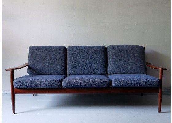 47 best furniture | sofas images on pinterest, Wohnzimmer design