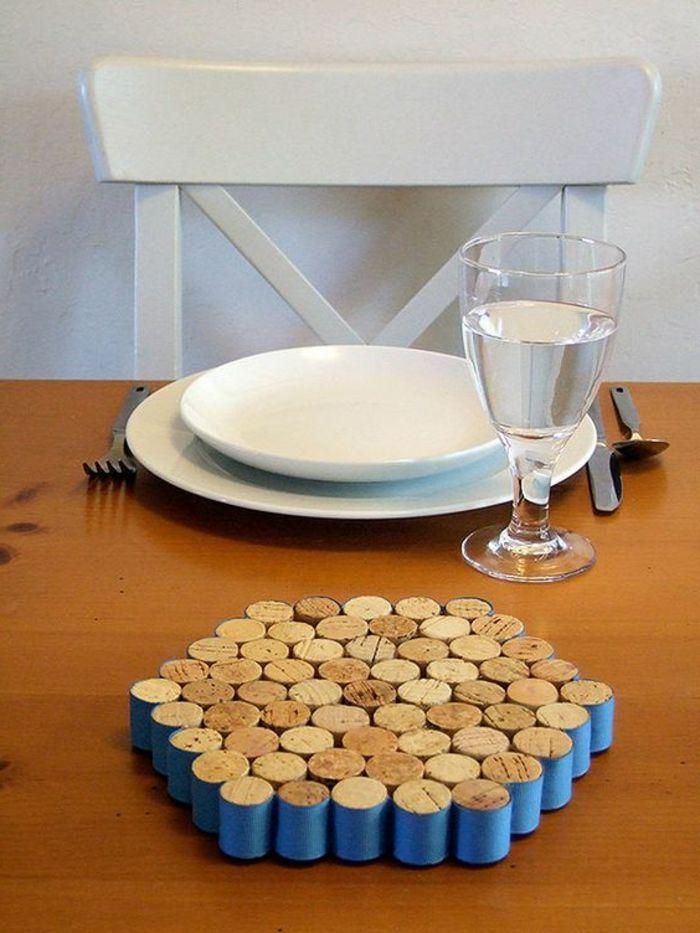 les 25 meilleures id es concernant d coration de tasse sur pinterest tasses diy cuisson de. Black Bedroom Furniture Sets. Home Design Ideas