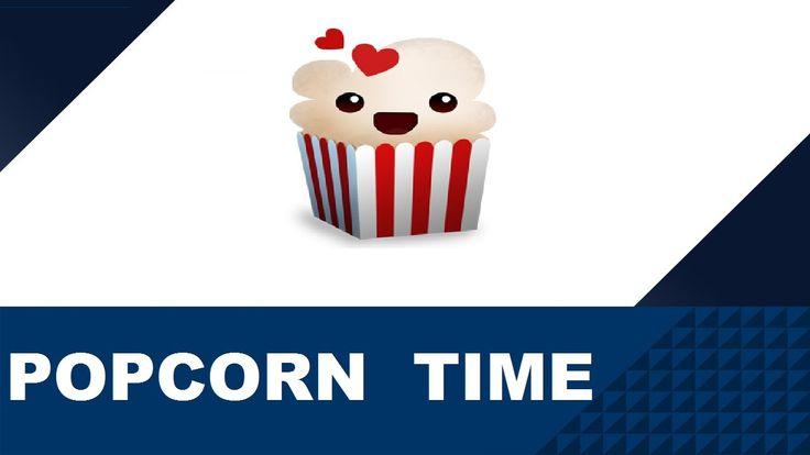 Popcorn Time 2017: baixar, instalar, configurar e utilizar - assistir fi...