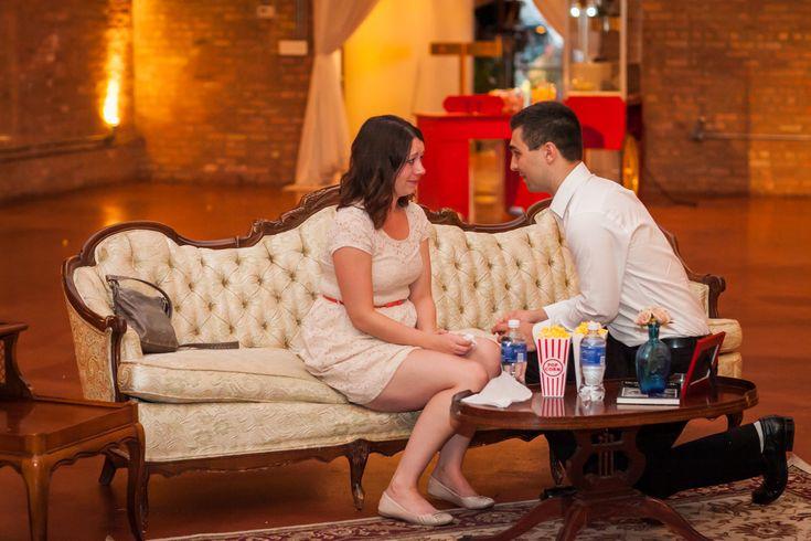 Best Marriage Proposals Movie Theatre Best Film Noir Movies On Netflix