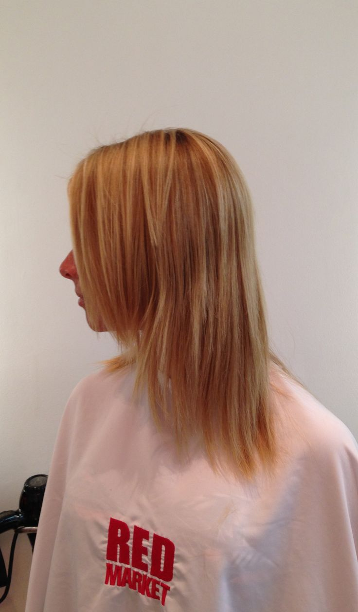 24 best balmain hair extensions images on pinterest wig balmain before hair extensions pmusecretfo Image collections