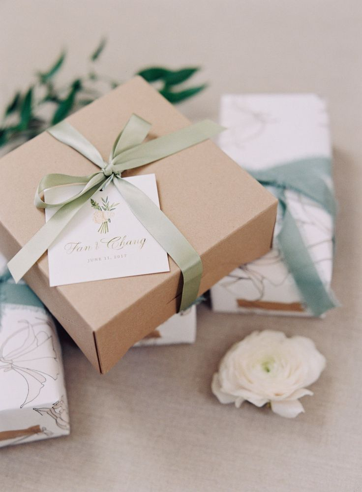 953 best wedding favors images on pinterest wedding gifts elegant wedding favors photography michael and carina http junglespirit Gallery