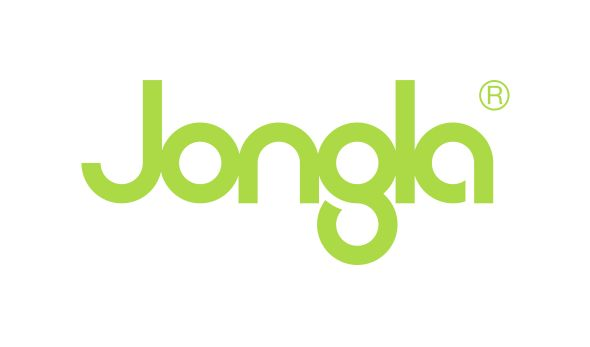Jongla addresses fast-growth mobile markets of India and South East Asia with launch of the world's lightest messaging app - Jongla | BlogJongla | Blog