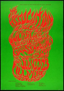 Yusaku Kamekura — The New Graphic — Designspiration repinned by Awake — http://designedbyawake.com #japan #graphic #design #poster #typography
