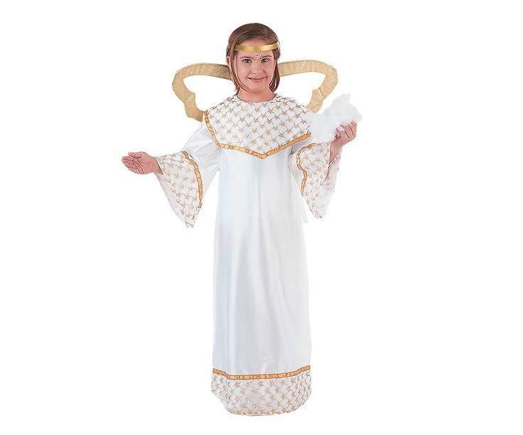 M s de 25 ideas incre bles sobre disfraces navide os en - Disfraz navideno nina ...