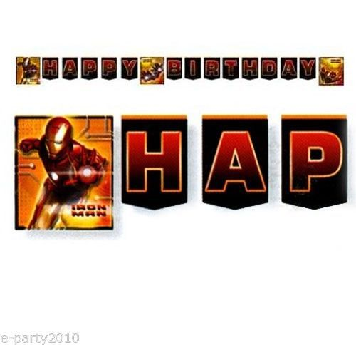 Free Comic Book Day Banner: Kabam Glam Parties Images On Pinterest