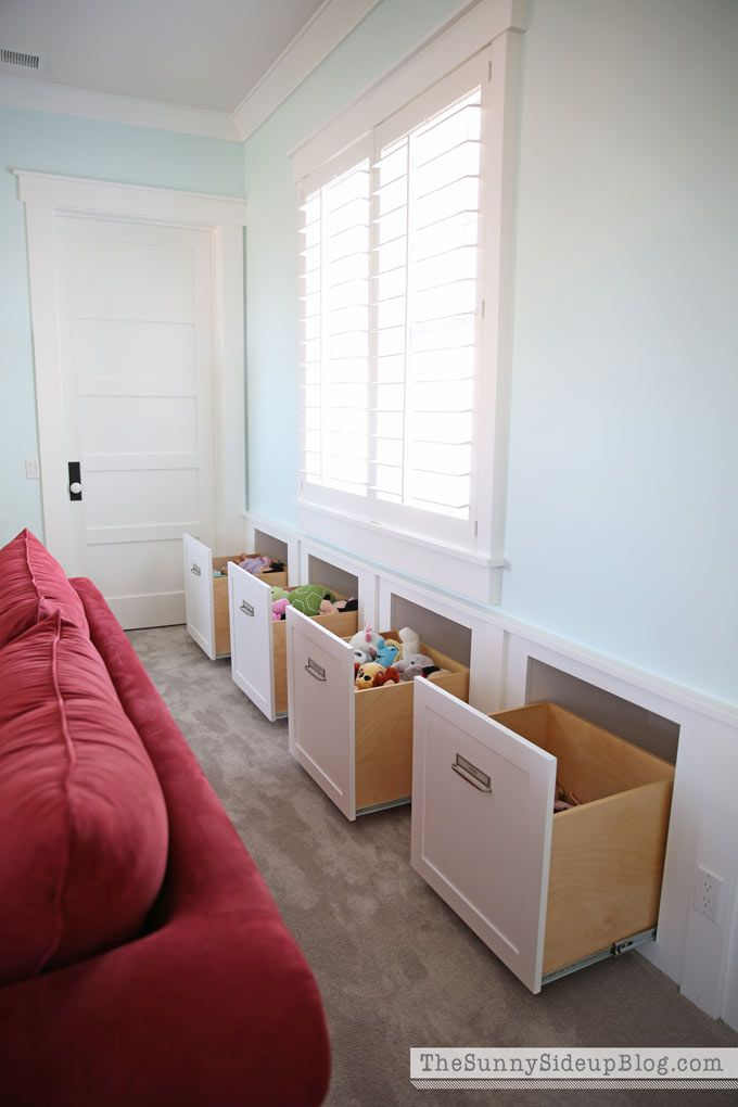 play room furniture. our playroom is organized plus i finally got the place clean play room furniture