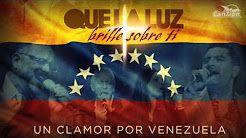 musica cristiana para venezuela - YouTube